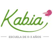 Escuela Kabia Eskola - Escuela infantil en Pamplona